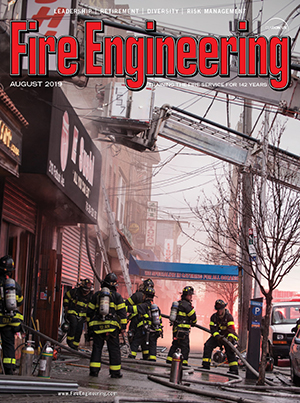FE Volume 172 Issue 8