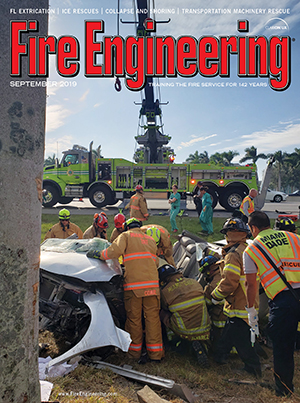FE Volume 172 Issue 9