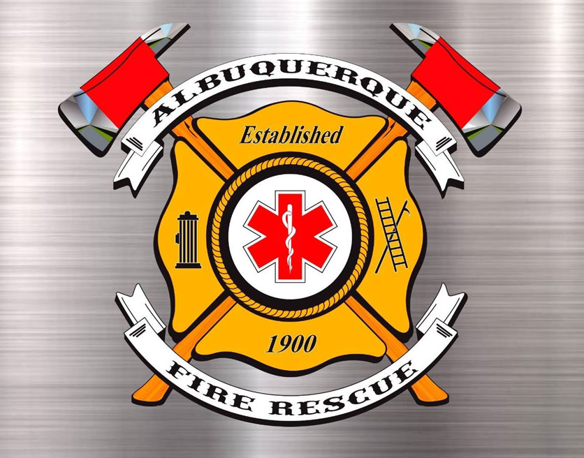 Albuquerque Fire Rescue