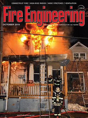 FE Volume 172 Issue 10