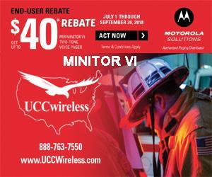 United Communications Corporation (UCC)