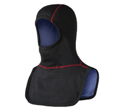 W. L. Gore's GORE® PARTICULATE HOOD GEN2 features an enhanced design that delivers improved comfort, certified protection, and long-lasting durability at an affordable price.