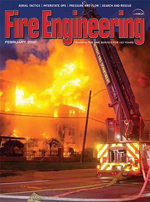 FE Volume 173 Issue 2