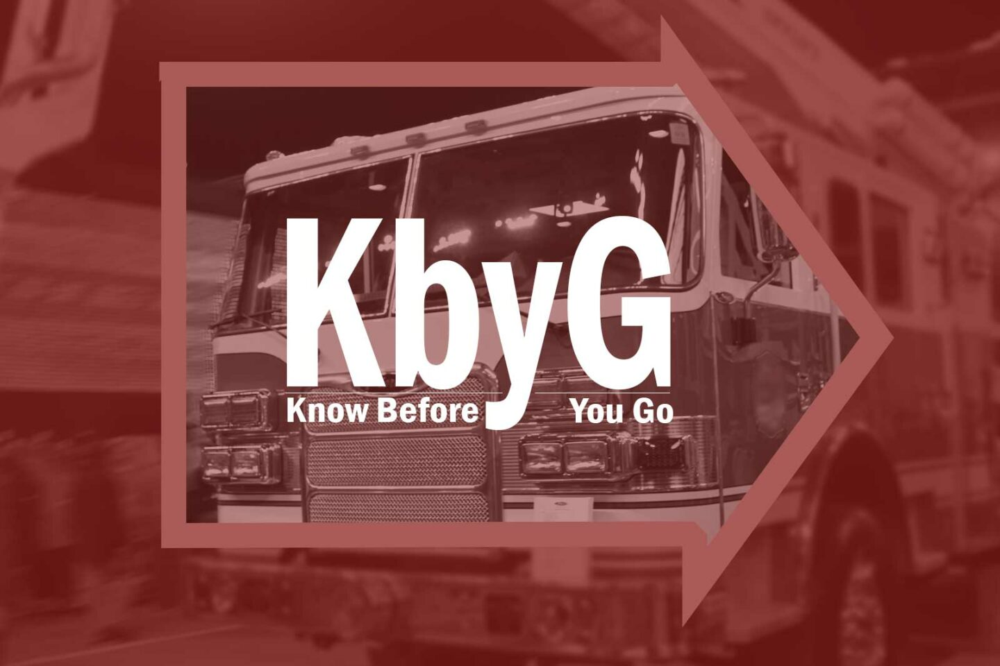 Know Before You Go (KbyG)