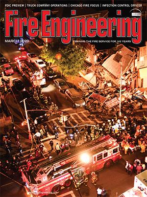 FE Volume 173 Issue 3