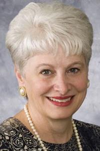 Katherine H. West,