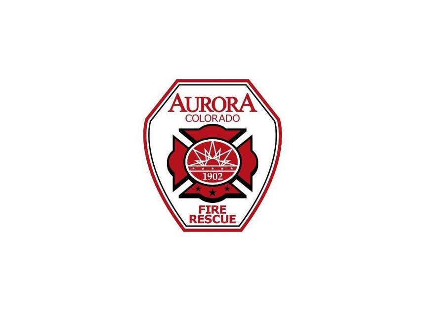 Aurora Fire Rescue
