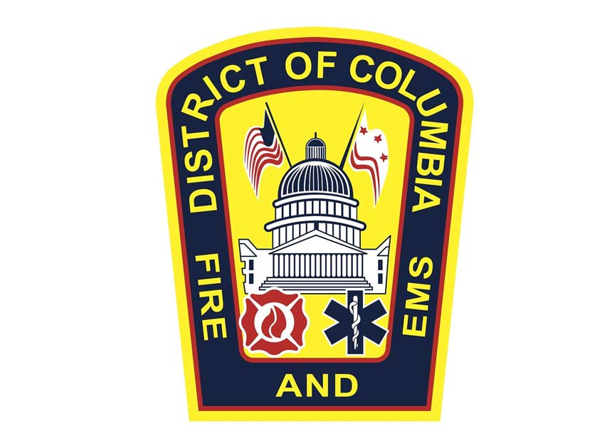 D.C. Fire And EMS