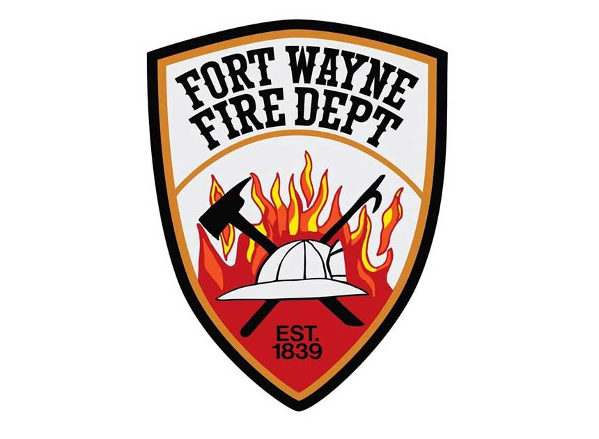Fort Wayne Fire Department
