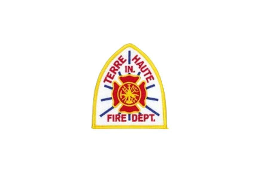 Terre Haute (IN) Fire Department