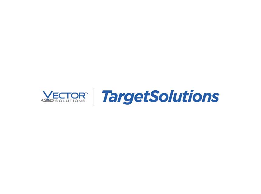 Vector by TargetSolutions