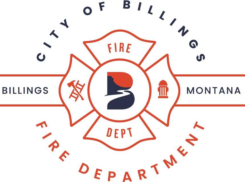 Billings Fire Department