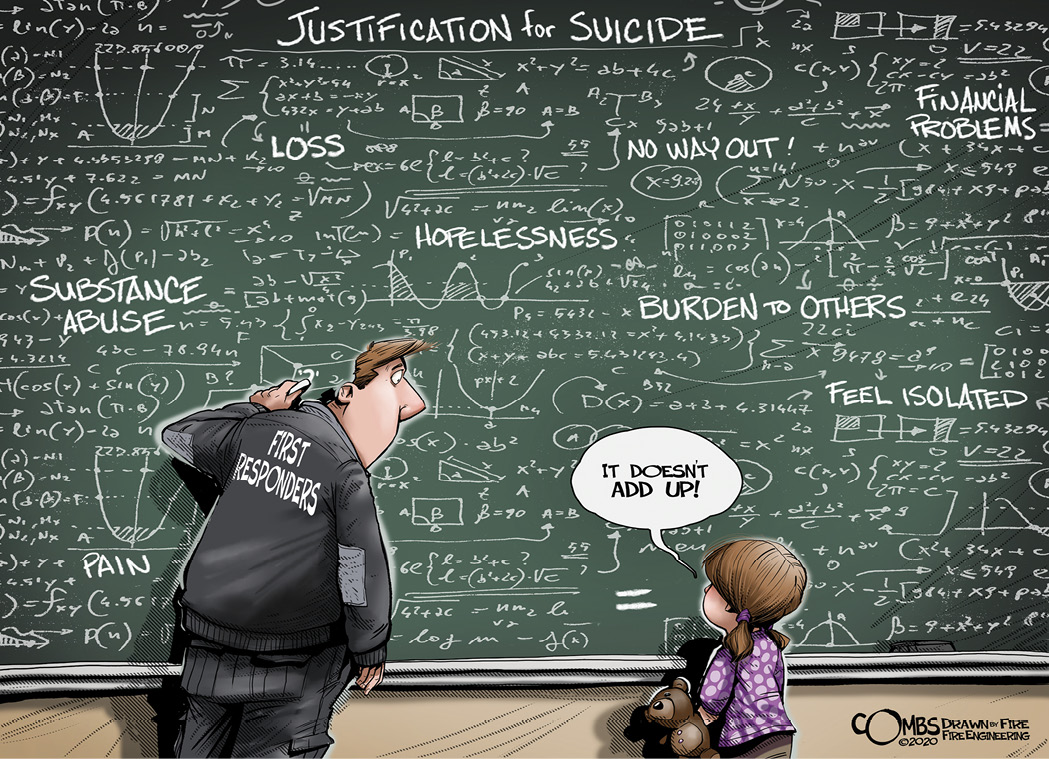 Bad math by Paul Combs