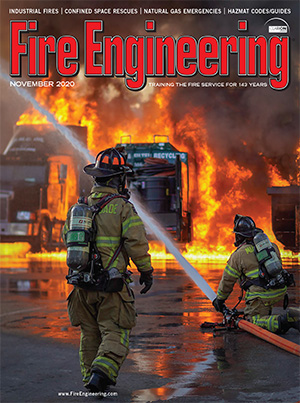 FE Volume 173 Issue 11