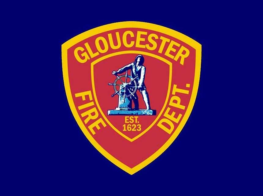 Gloucester MA Fire Department