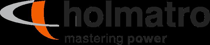 Holmatro Logo