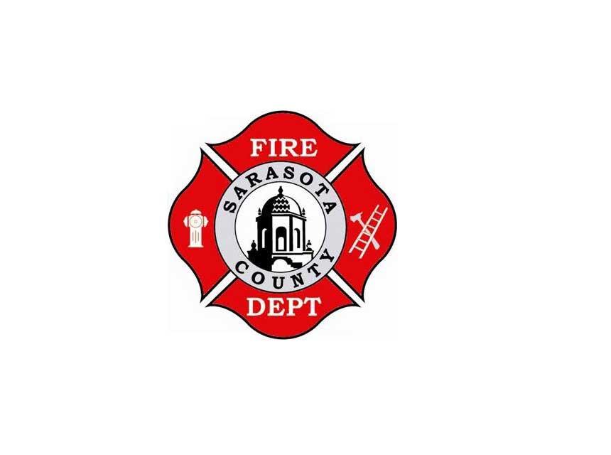 Sarasota County FL Fire Department