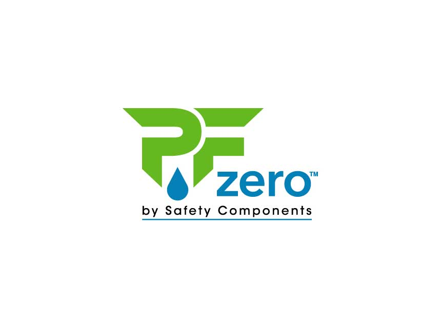 PF Zero by Safety Components