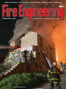 FE Volume 174 Issue 2