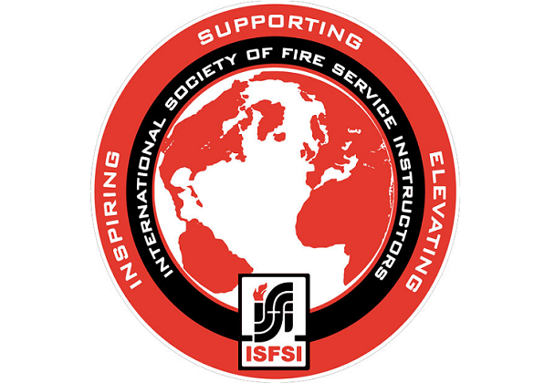 International Society of Fire Service Instructors Launches Industry Wide Professional Development Matrix