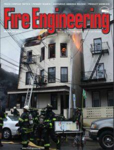 FE Volume 174 Issue 3