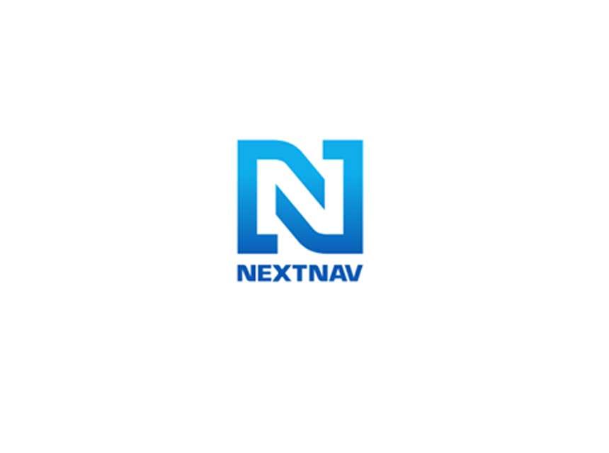 NexNav