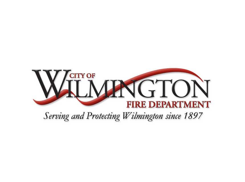 wilmington nc fire dept.