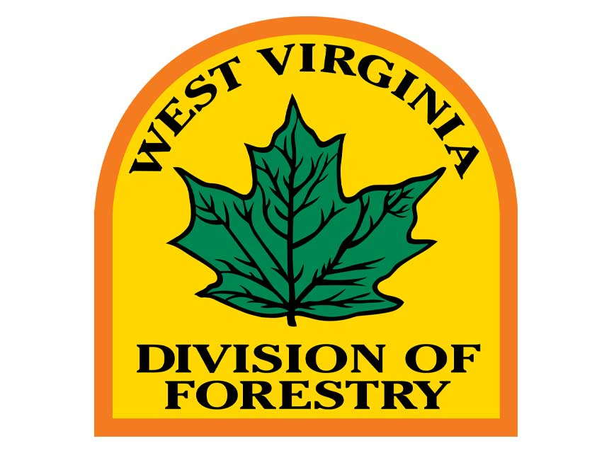 West Virginia Division of Forestry