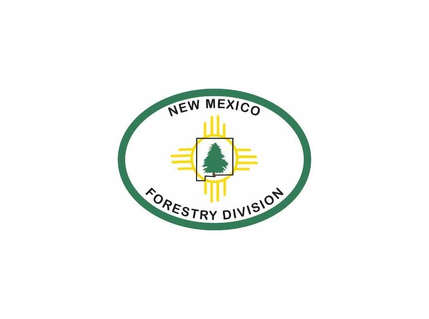 New Mexico Forestry Division