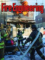 FE Volume 171 Issue 12