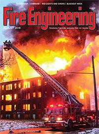 FE Volume 171 Issue 8