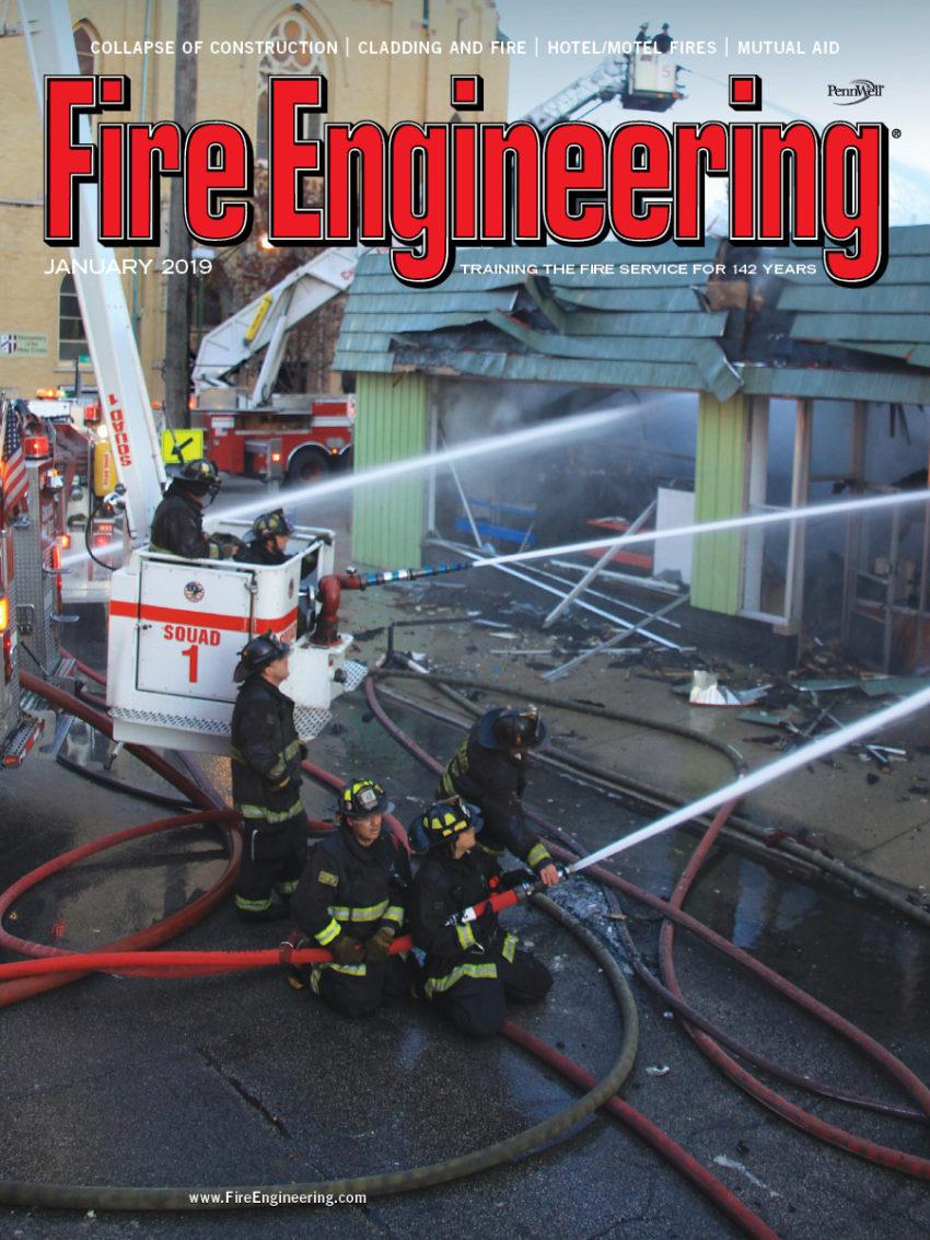 FE Volume 172 Issue 1