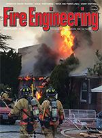 FE Volume 172 Issue 2