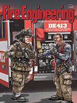 FE Volume 172 Issue 4