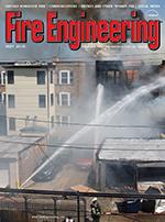 FE Volume 172 Issue 5