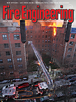 FE Volume 172 Issue 7
