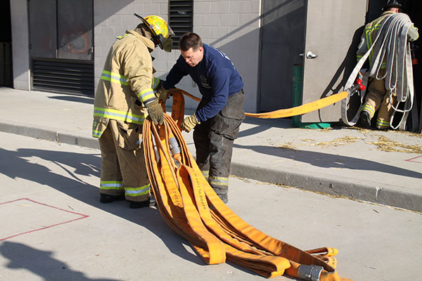 Drill: Developing Your C.O.R.E. Skills