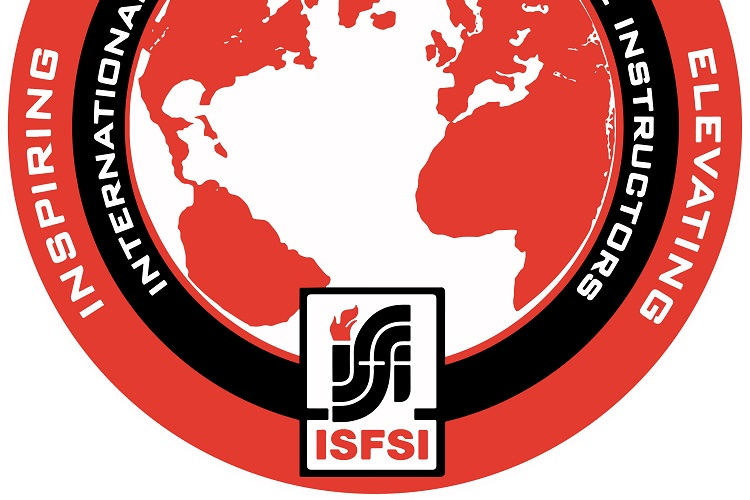 ISFSI Fall Conference Quick Drills