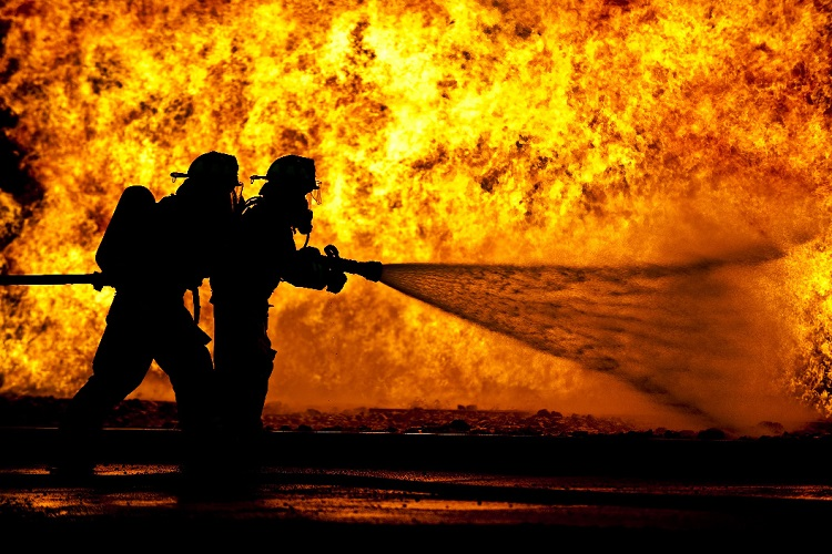 Morals in the Fire Service: Do No Harm!