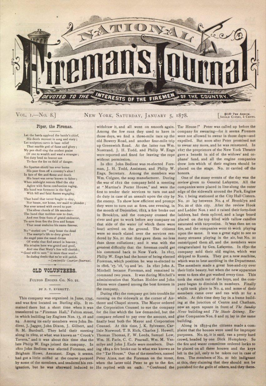 FE Volume 1878 1 Issue 8