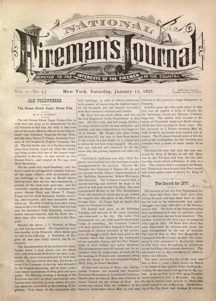 FE Volume 1878 1 Issue 9